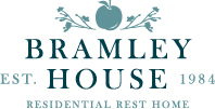 Bramley House Residential Rest Home